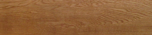 150mm Select Oak Lacquered