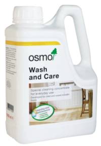 Osmo Wash And Care 8016 1L