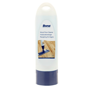 Bona Wood Floor Cleaner Cartridge