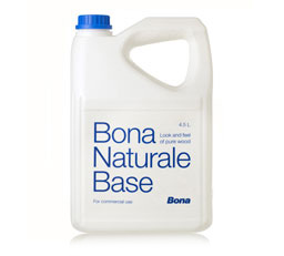 Bona Naturale Base 5L