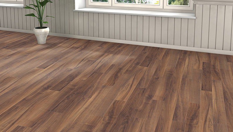italian walnut laminate flooring wood floors