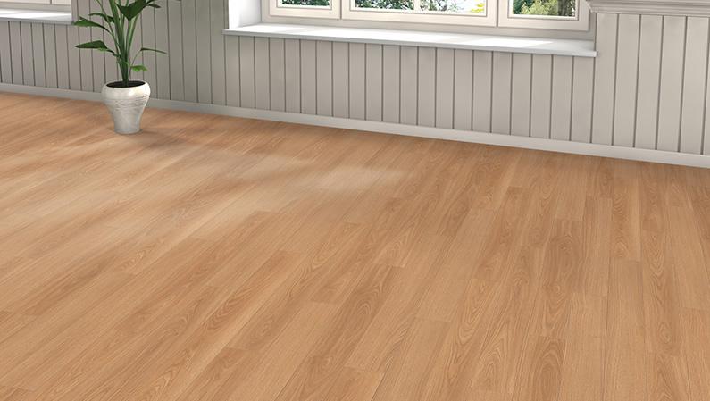 Stunning Elegance Laminate Flooring Photos