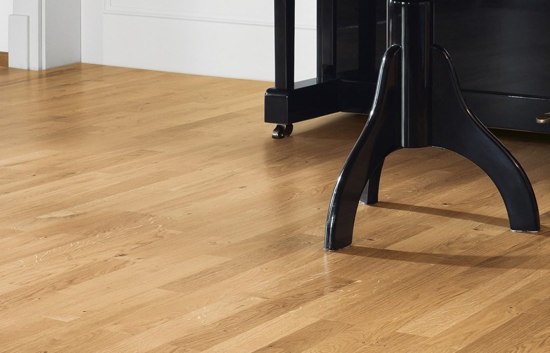 Haro Parquet 4000 Oak Family Longstrip Only 2520 Inc Vat At
