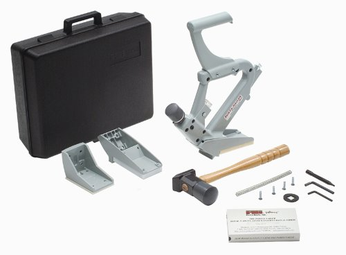 Porta-Nailer 403 Wood Floor Nailer Kit