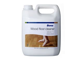 Bona Wood Floor Cleaner Refill 4l Only 163 24 00 Inc Vat